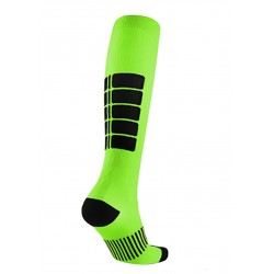Calcetines unisex para hacer ejercicio. Calcetines ciclismo, running, crossfit. (NW)