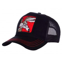 Gorra men hombre fitness gym para entrenar. Goorin animales (gallo marino)